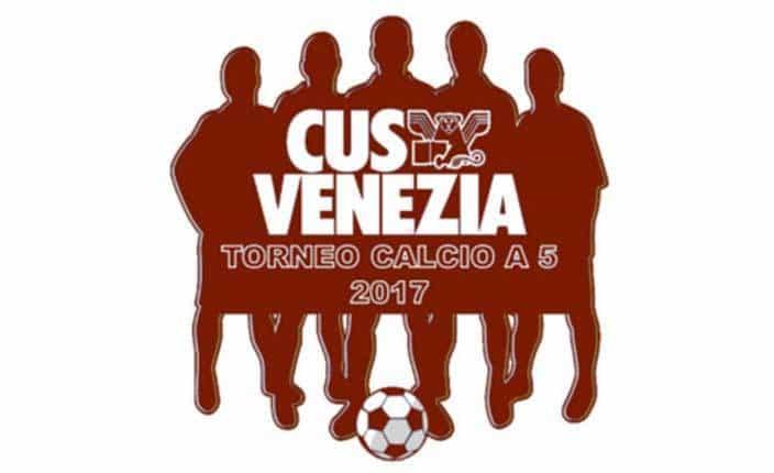 Aperte le iscrizioni al Torneo di Calcio a 5 Universitario 2017