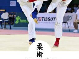 jujitsu-1-300×300