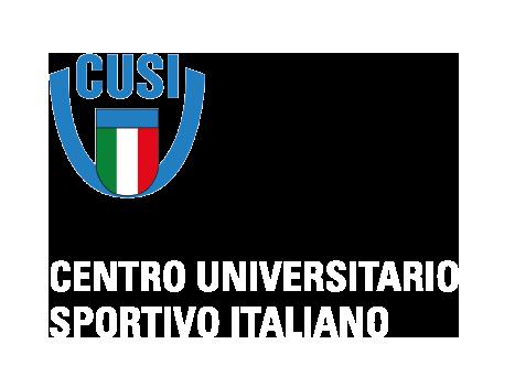 cusi_logo