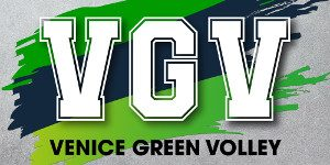 Venice Green Volley