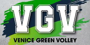 Venice Green Volley