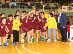 Campioni veneti Under 14 14-5-17web