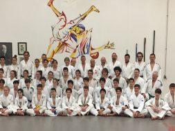 judo-stage-a-bassano-8-5-17