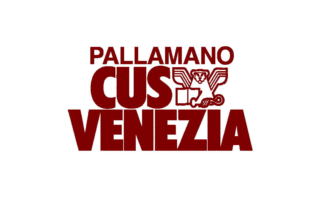 PALLAMANO CUS VENEZIA: WEEK-END DI IMPORTANTI VERIFICHE