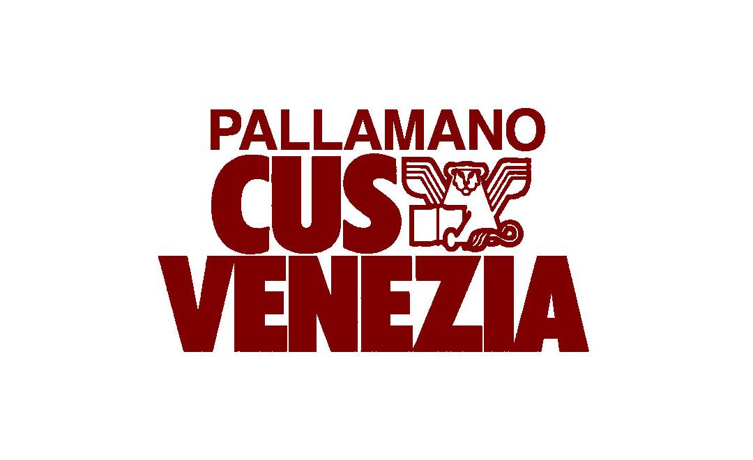 Tre successi per il CUS Venezia: sul campo ma non solo!