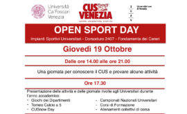 OpenSportDay19ottobre2017web