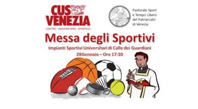 MessaSportivi
