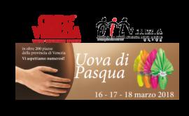 ailvenezia_pasqua