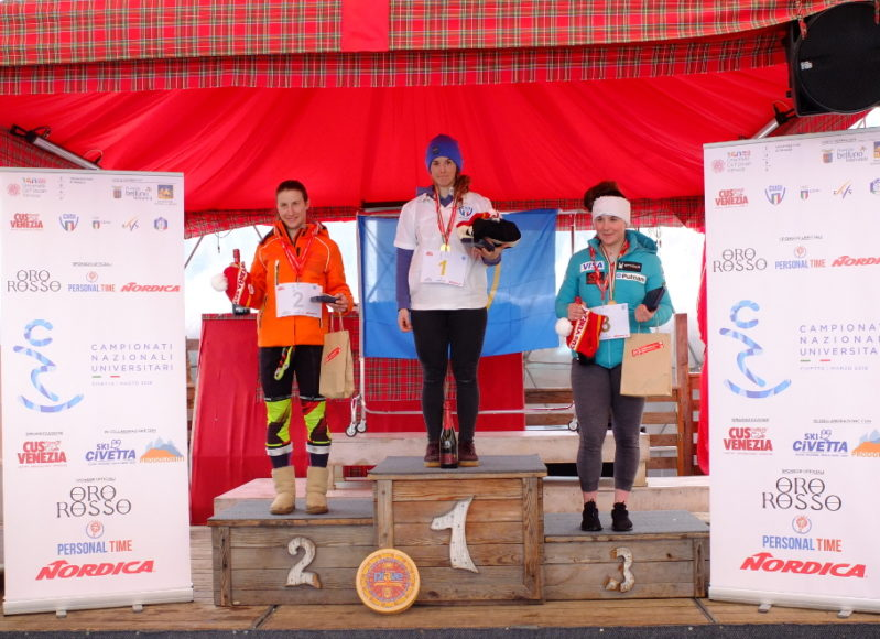 web_podio femminile slalom