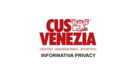 informativaprivacy