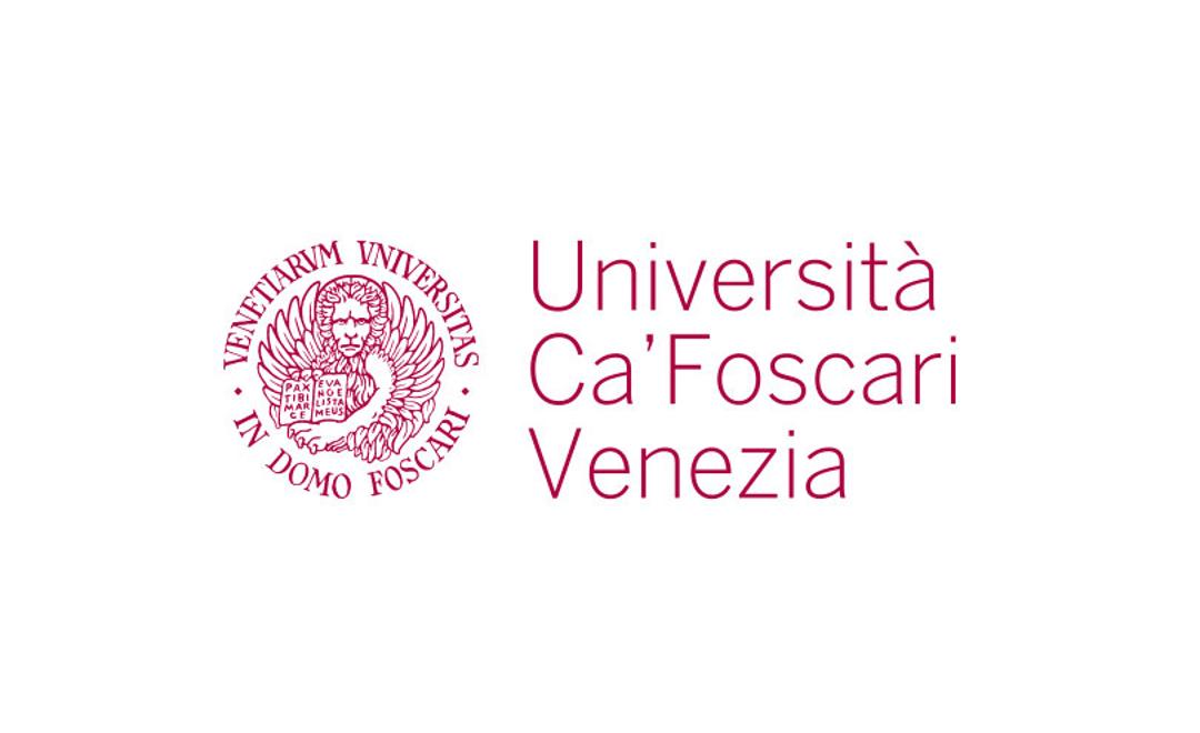Status di Studente-Atleta a Ca' Foscari