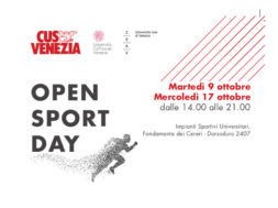 websportday