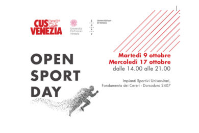 websportday