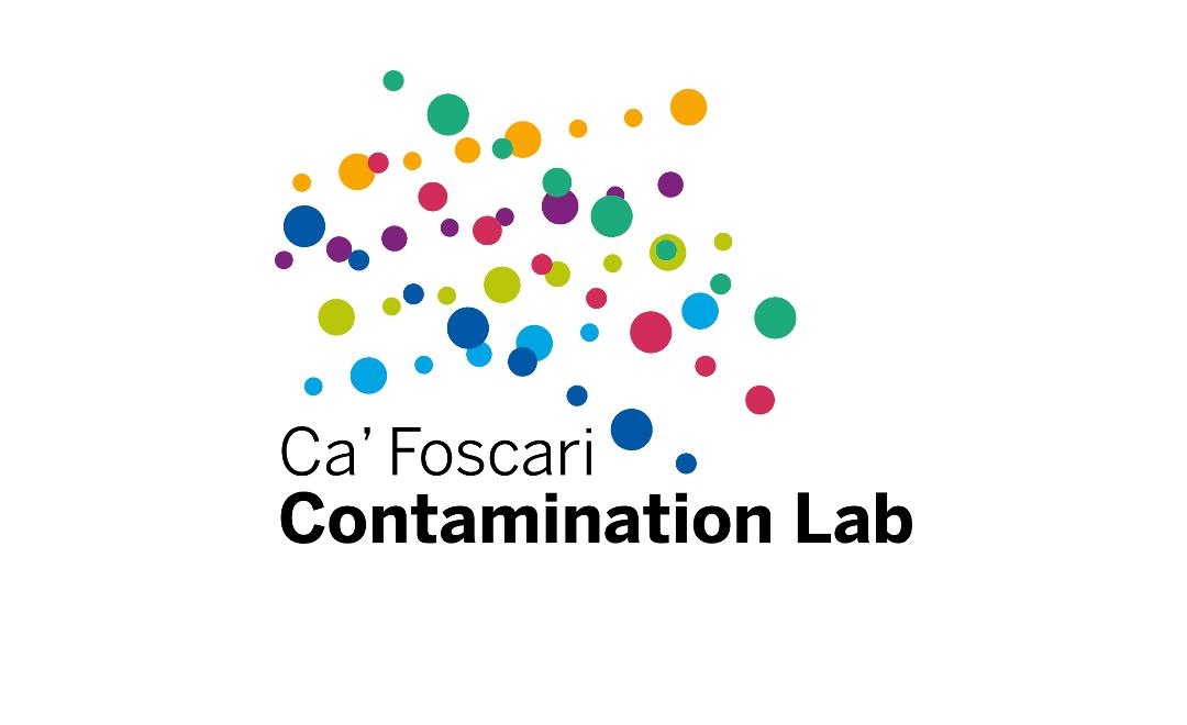 Prorogata al 13 maggio la scadenza del nuovo bando Ca' Foscari – Contamination Lab al quale il CUS Venezia collaborerà