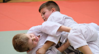 Trofeo Judo Jesolo 8_02_2020 – foto2.