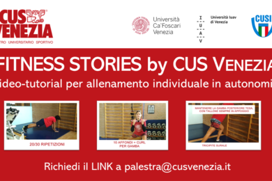 slide fitness stories ok