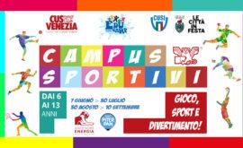 COPERTINA21 con sponsor