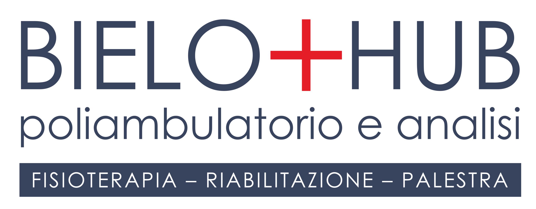Bielo+Hub