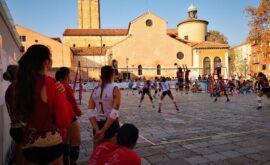 Torneo San Giacomo dell'Orio 3